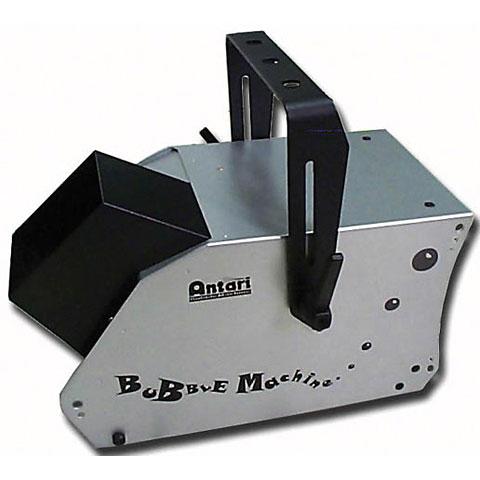 Zeepbellenmachine Antari B-100