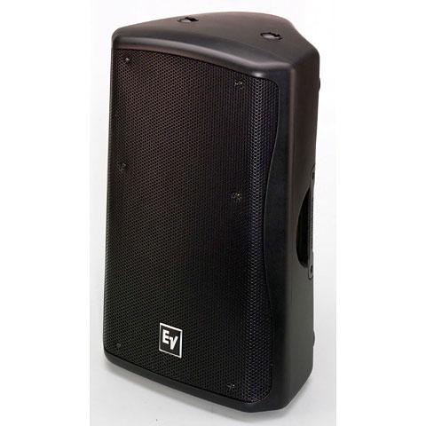 Electro Voice ZX5-90B PI
