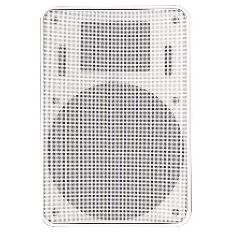 Passieve Luidspreker Phonic SE 207W weiss