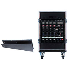 Dynacord PowerMate RMK-600 « Powermixers Accessories