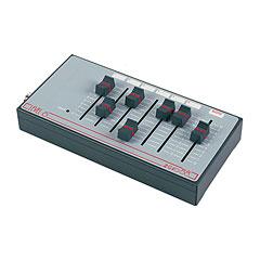american dj dmx operator manual
