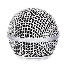 Shure RK143G Mikrofonkorb SM58