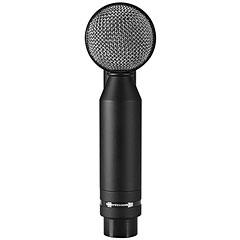 Beyerdynamic M 130 « Microphone