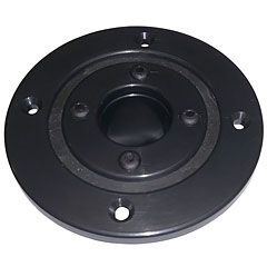Crown LM-SM table flange « Mikrofonzubehör