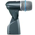 Shure Beta 56A  «  Micrófono