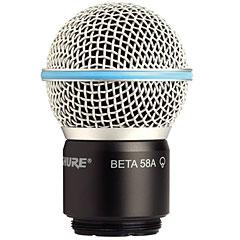 Shure RPW118 « Capsules microphone