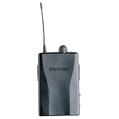Shure PSM 200 P2R-S5 « in-ear monitoring system