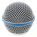 Akcesoria mikrofonowe Shure RK265G Ersatzkorb Beta58