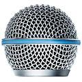 Mikrofonzubehör Shure RK265G Ersatzkorb Beta58