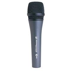 Sennheiser e835 « Mikrofon