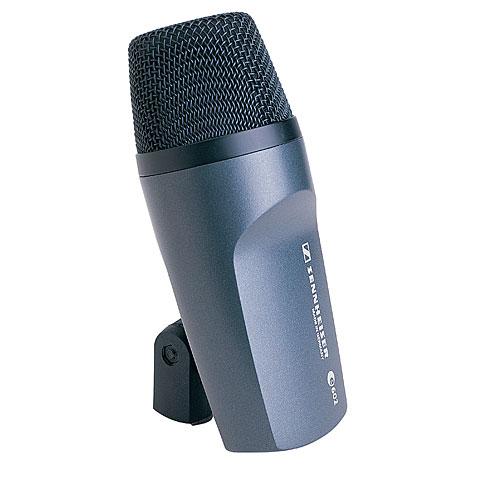 Mikrofon Sennheiser e602 II