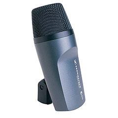 Sennheiser e602 II « Micrófono