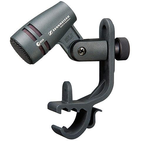 Microphone Sennheiser e604