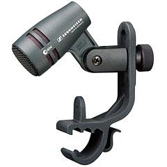 Sennheiser e604 « Microphone
