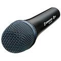 Mikrofon Sennheiser e945