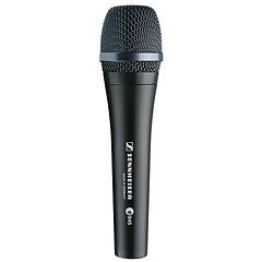 Sennheiser e945 « Microphone