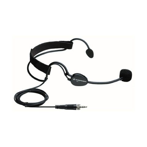 Sennheiser ME3-N Headset