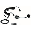 Micrófono Sennheiser ME 3-ew Headset
