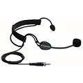 Microfono Sennheiser ME 3-ew Headset