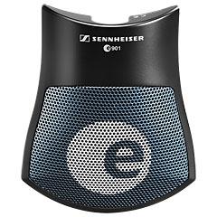 Sennheiser e901 « Microphone