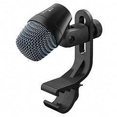 Sennheiser e904 « Micrófono
