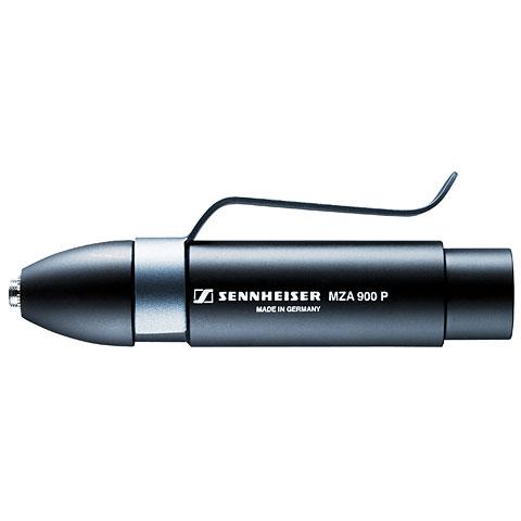 Mikrofonzubehör Sennheiser Evolution MZA 900 P