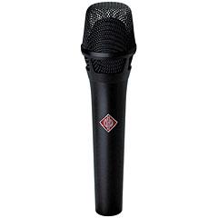 Neumann KMS 105 bk « Mikrofon