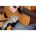 Microphone Neumann KMS 105