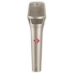Neumann KMS 105 « Mikrofon