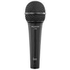 Audix F50 « Microphone