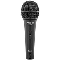 Audix F50S « Mikrofon