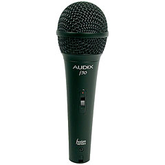 Audix F50S « Microphone