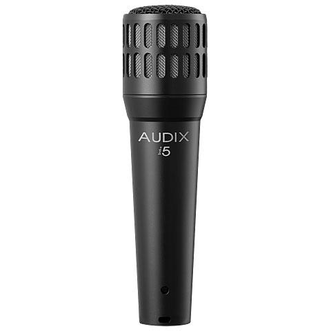 Micrófono Audix i5