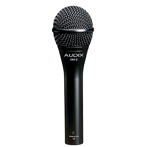 Microphone Audix OM2-S