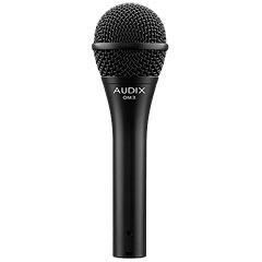Audix OM3 « Micrófono