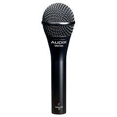 Audix OM3-S « Microphone