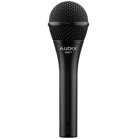 Mikrofon Audix OM7