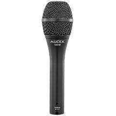 Audix VX10 « Microphone