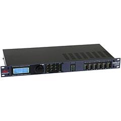 dbx Driverack 260 « Gestion haut-parleurs
