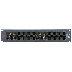 dbx IEQ-15 « EQ