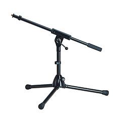 K&M 259/1 « Soporte micrófono