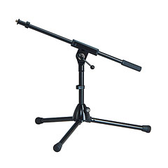 K&M 259/1 « Pied de microphone
