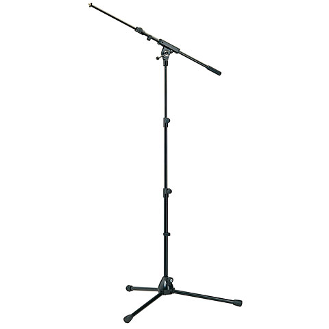 Soporte micrófono K&M 252 Microphone stand