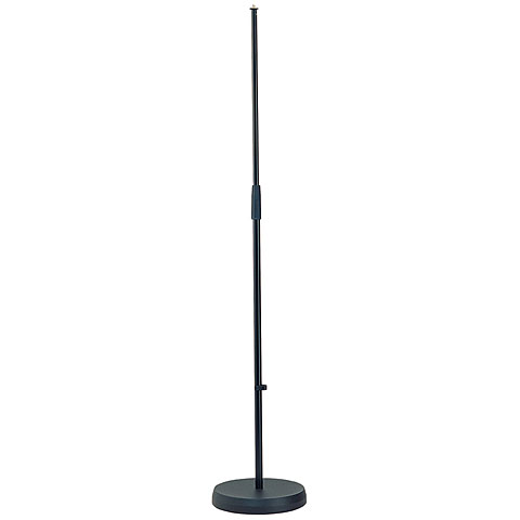 K&M 260 Microphone Stand