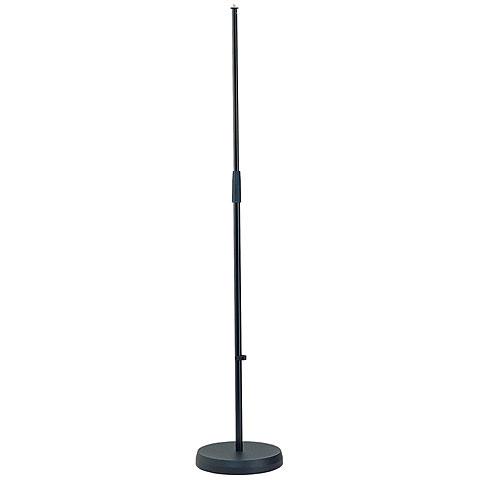 Mikrofonständer K&M 260 Microphone stand
