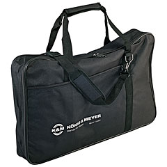 K&M 11450 « Music-Stand Bag