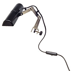 K&M 12260 « Accessories