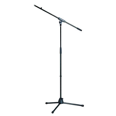 Mikrofonständer K&M 27105s