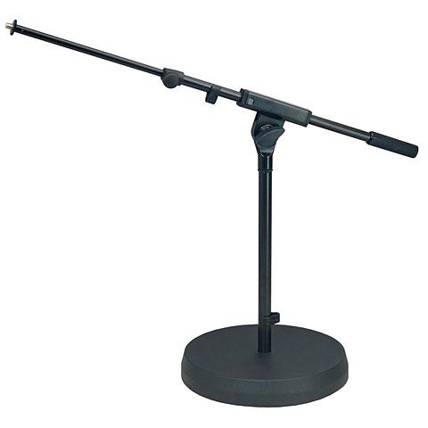 Soporte micrófono K&M 25960