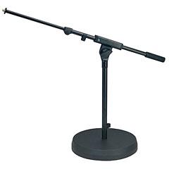 K&M 25960 « Soporte micrófono